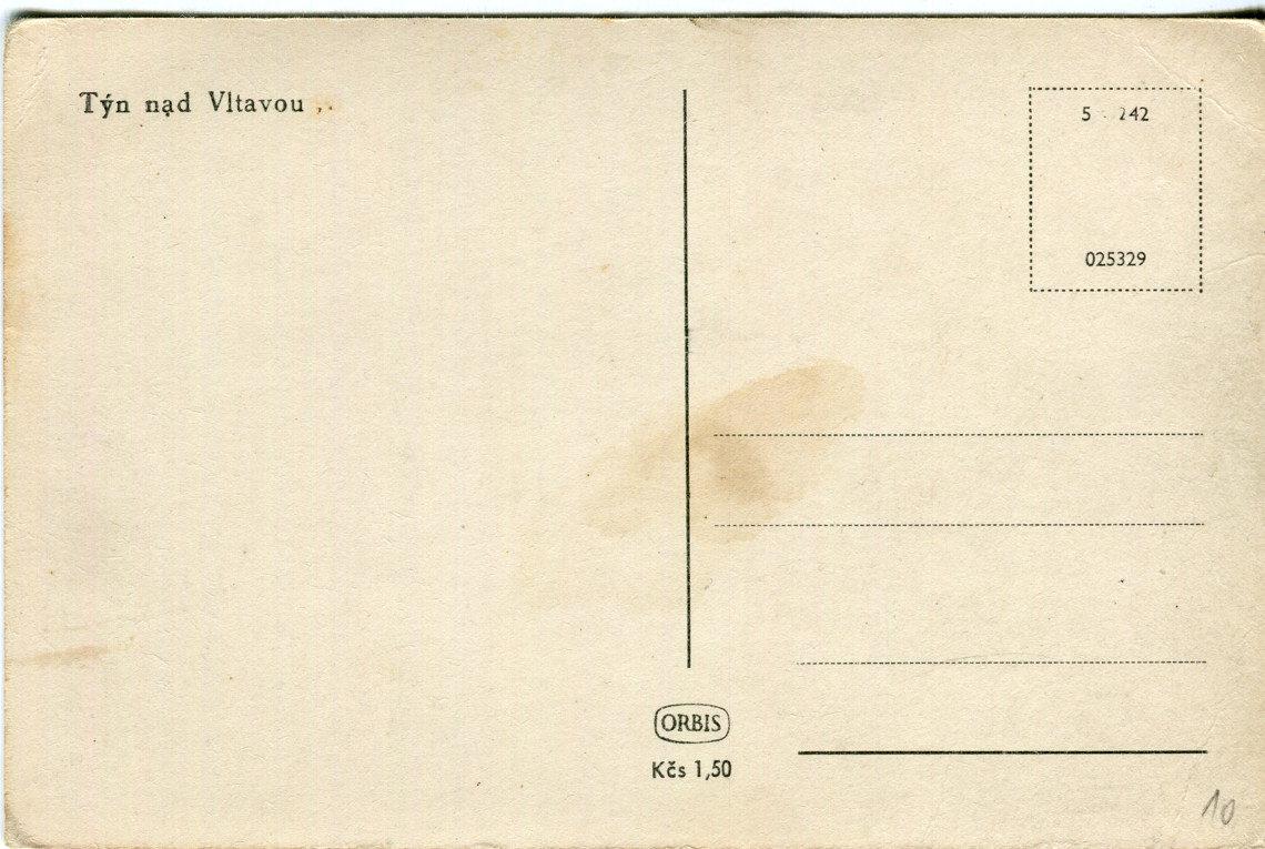 hl-0123-z-pyramida-na-kasne-traktor-benzina-ukazatel-1140