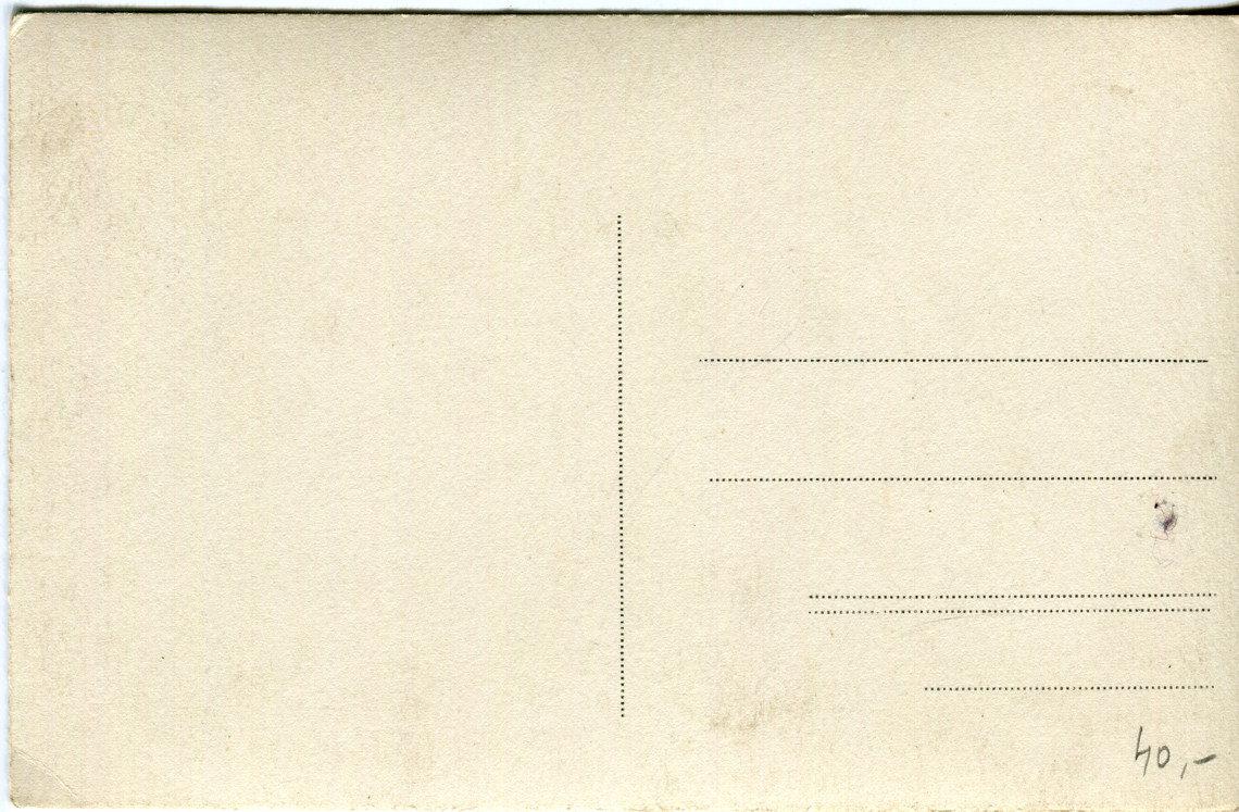 hl-0129-z-pramice-na-male-strane-kostel-1140