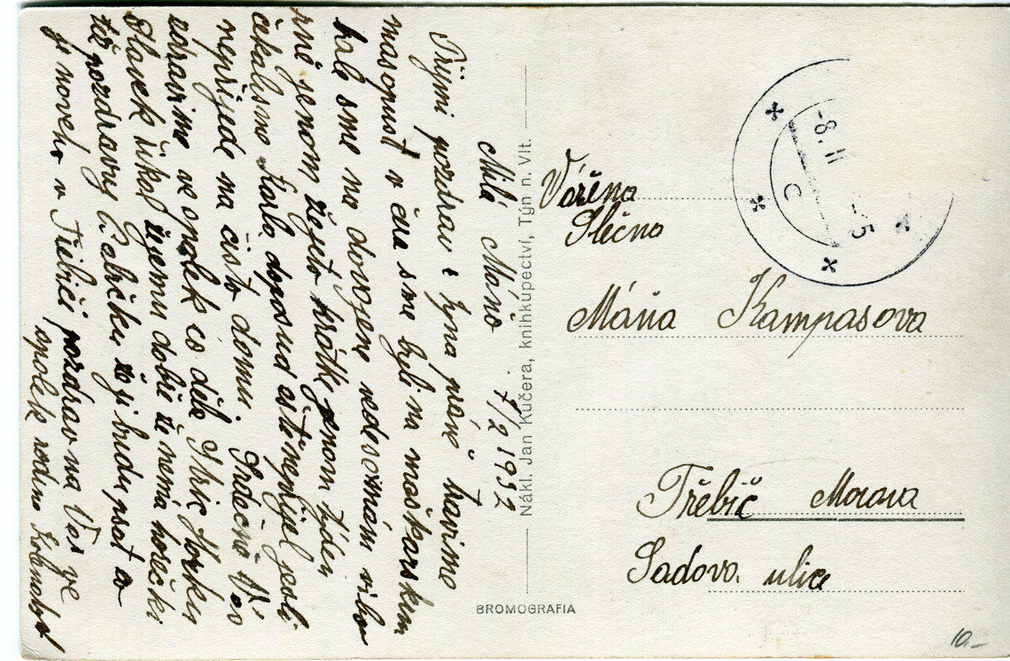 hl-0130-z-kluk-rybarici-u-cesel-mlyna-solnice-1140