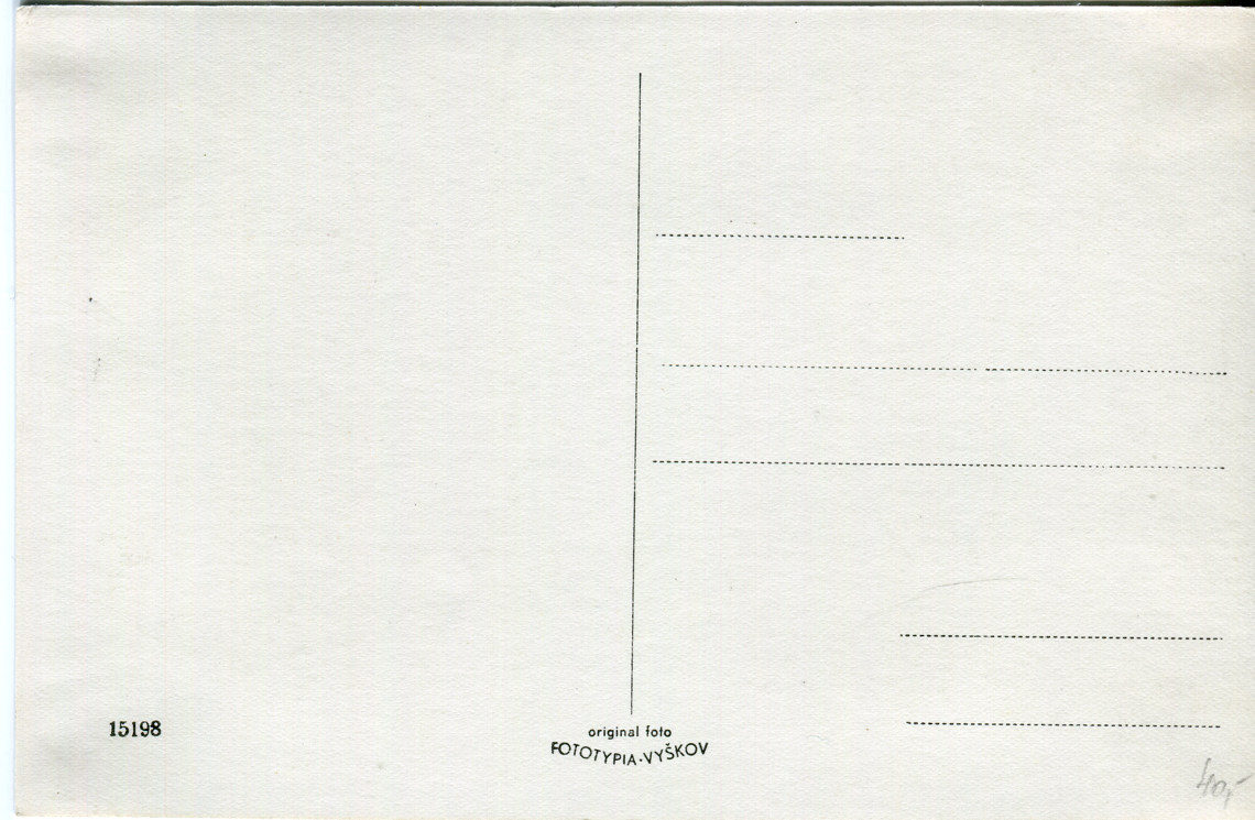 hl-0133-z-mlyn-a-vilky-pod-semencem-1140