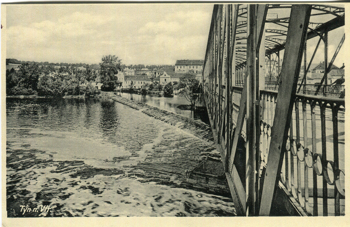 hl-0139-jez-pod-starym-mostem-1140