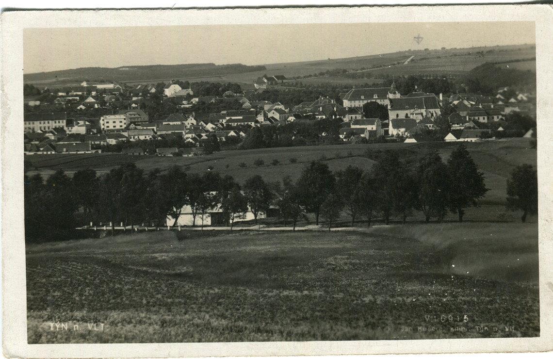 hl-0145-stodola-na-budejovicke-1140