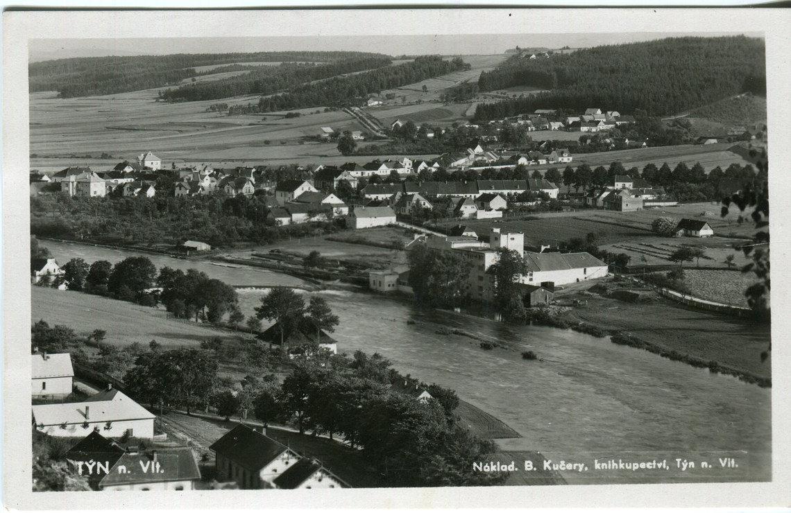 hl-0146-benesovy-vltavske-mlyny-1140