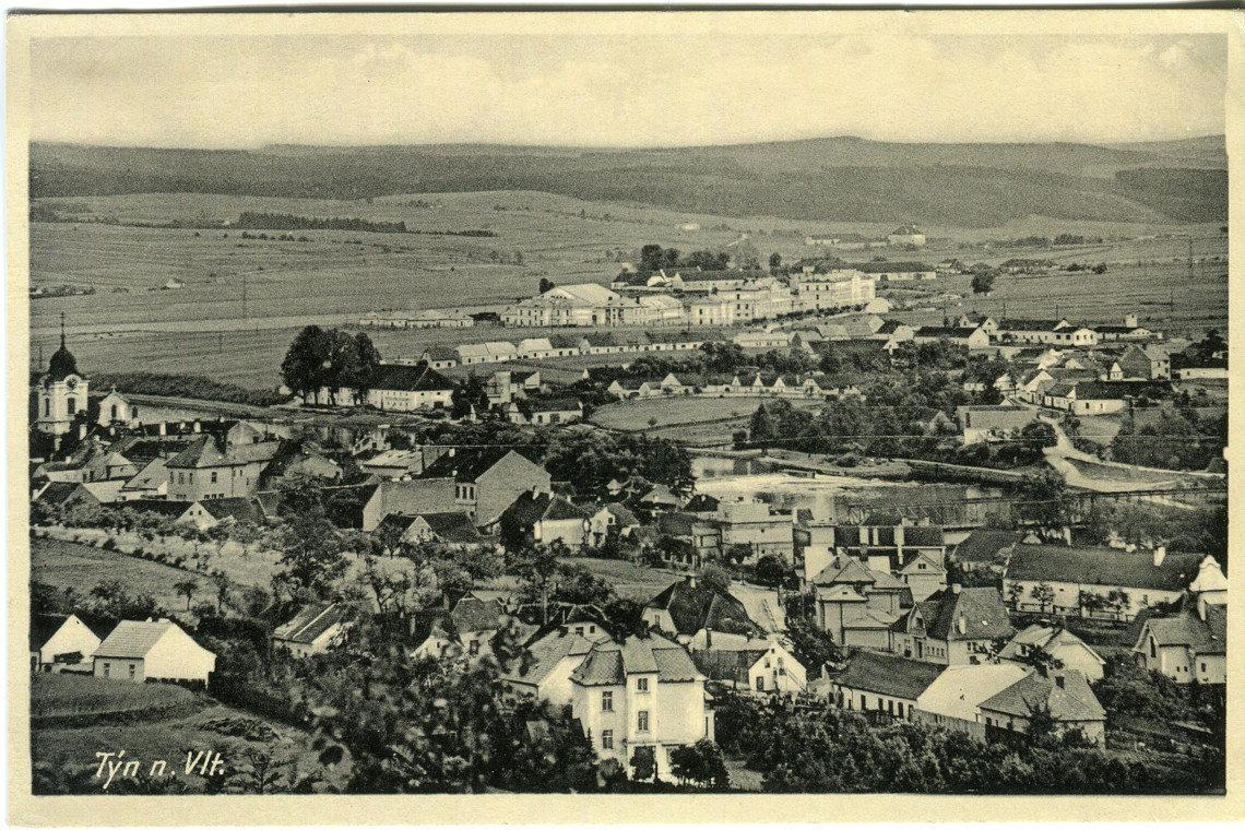 hl-0148-mestecko-na-dlani-1140