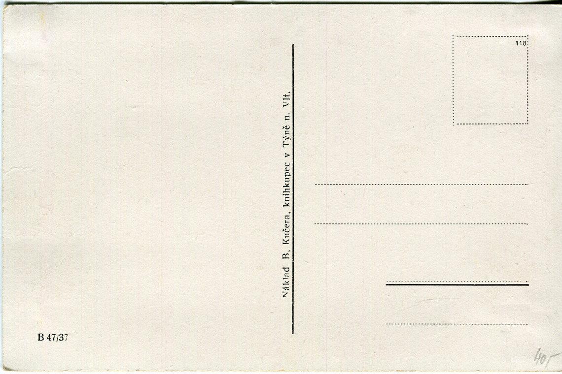 hl-0148-z-mestecko-na-dlani-1140