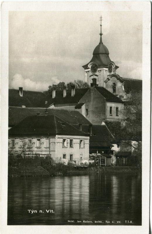 hl-153-hotel-planansky-pred-kostelem-a-dolni-brasov-1140