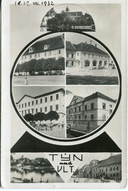 hl-157-tyn-zebrinak-1932-1140