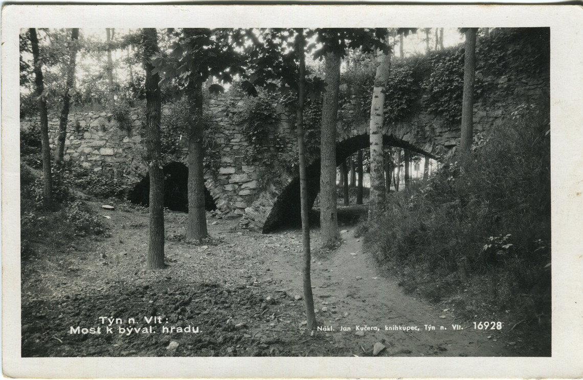 hl-160-most-k-byvalemu-hradu-1140