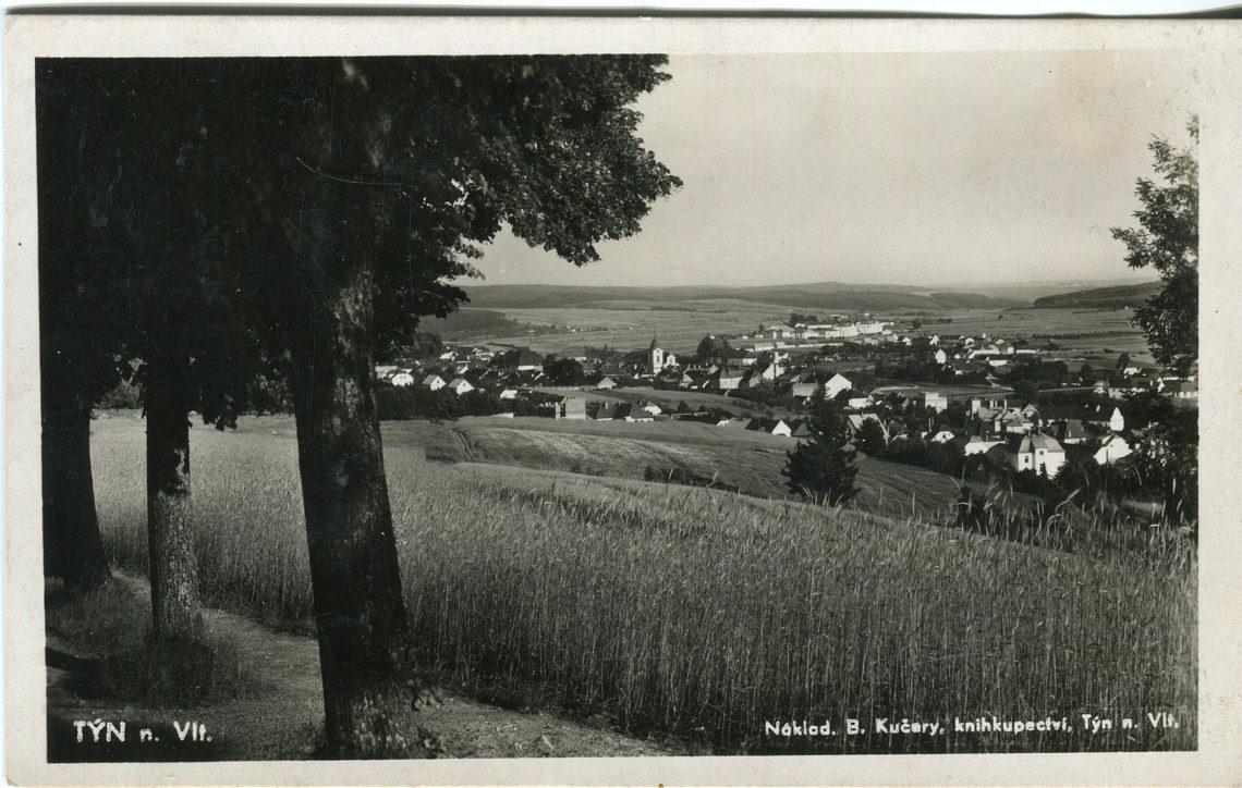 hl-171-obyli-cesta-na-semenec-1140